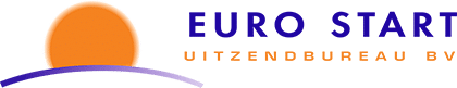 EuroStart Uitzendbureau Logo
